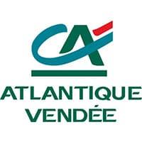 Credit Agricole Atlantique Vendée