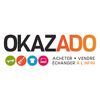 Okazado