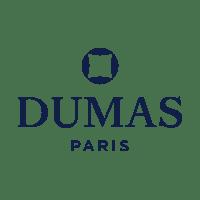 Dumas Paris