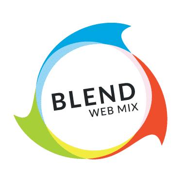OnlySo sera à BlendWebMix 2014