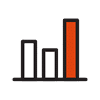 reporting analytics social media