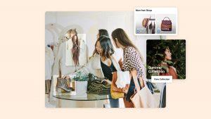 Facebook-shops-instagram-Whatsapp