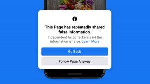 facebook-sanctions-fake-news