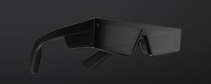 Lunettes de réalité augmentée Spectacles 4 de Snapchat