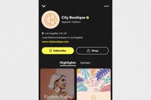 snapchat-profils-publics-2021-664x443