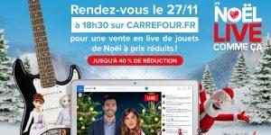Carrefour-lance-dans-live-shopping-T