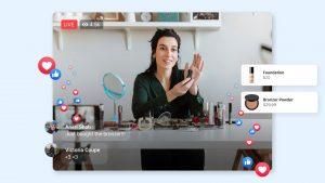 facebook-live-shopping