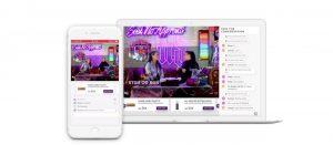 live-shopping-youtube-1260x550