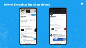 Twitter_Shop_Module