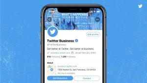 twitter-profils-professionnels-1